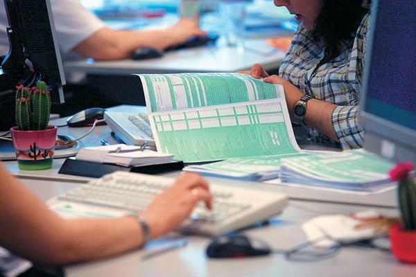 Η ΕΣΕΕ θεωρεί άμεση ανάγκη για την αγορά και το Δημόσιο, τη συνολική