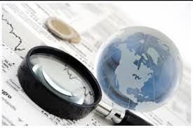 Αντιπροτάσεις ΕΣΕΕ στο ΥΠΟΙΚ για την παρακράτηση φόρου 26% επί των εμπορικών συναλλαγών
