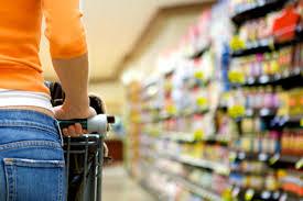 Η ΕΣΕΕ μελετά τις αλλαγές και αποτιμά τις επιπτώσεις στην αγορά από τις μεταβολές του ενιαίου ΦΠΑ