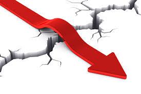 ΕΣΕΕ: «Η ακτινογραφία της αγοράς μέσα από τους αριθμούς της ελληνικής οικονομίας»