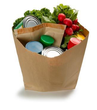 Η ΕΣΕΕ ενημερώνει και σχολιάζει την έκθεση του Ευρωπαϊκού Κοινοβουλίου για τις αθέμιτες εμπορικές πρακτικές στην αλυσίδα εφοδιασμού τροφίμων