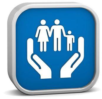 Εναλλακτική πρόταση ΕΣΕΕ για μεταρρύθμιση του συστήματος κοινωνικής ασφάλισης
