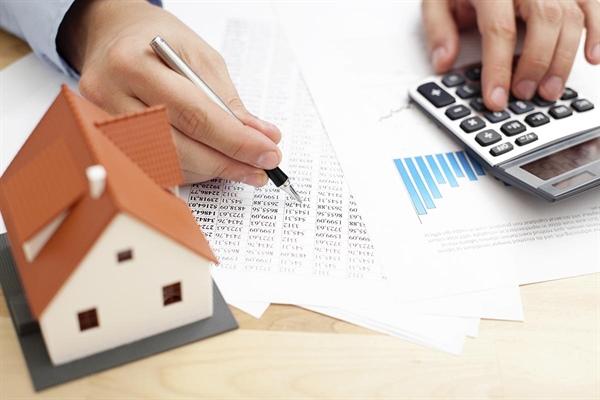 Επιστολή ΕΣΕΕ σε Υπουργείο Οικονομικών για άμεση ανάκληση κατασχέσεων εταιρικών λογαριασμών