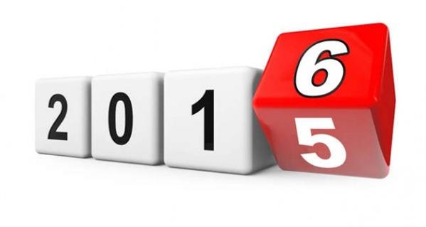 Αποτίμηση για το 2015 και Προοπτικές για το 2016: Οι πρωτοβουλίες της ΕΣΕΕ σφραγίζουν την προοπτική του ελληνικού εμπορίου